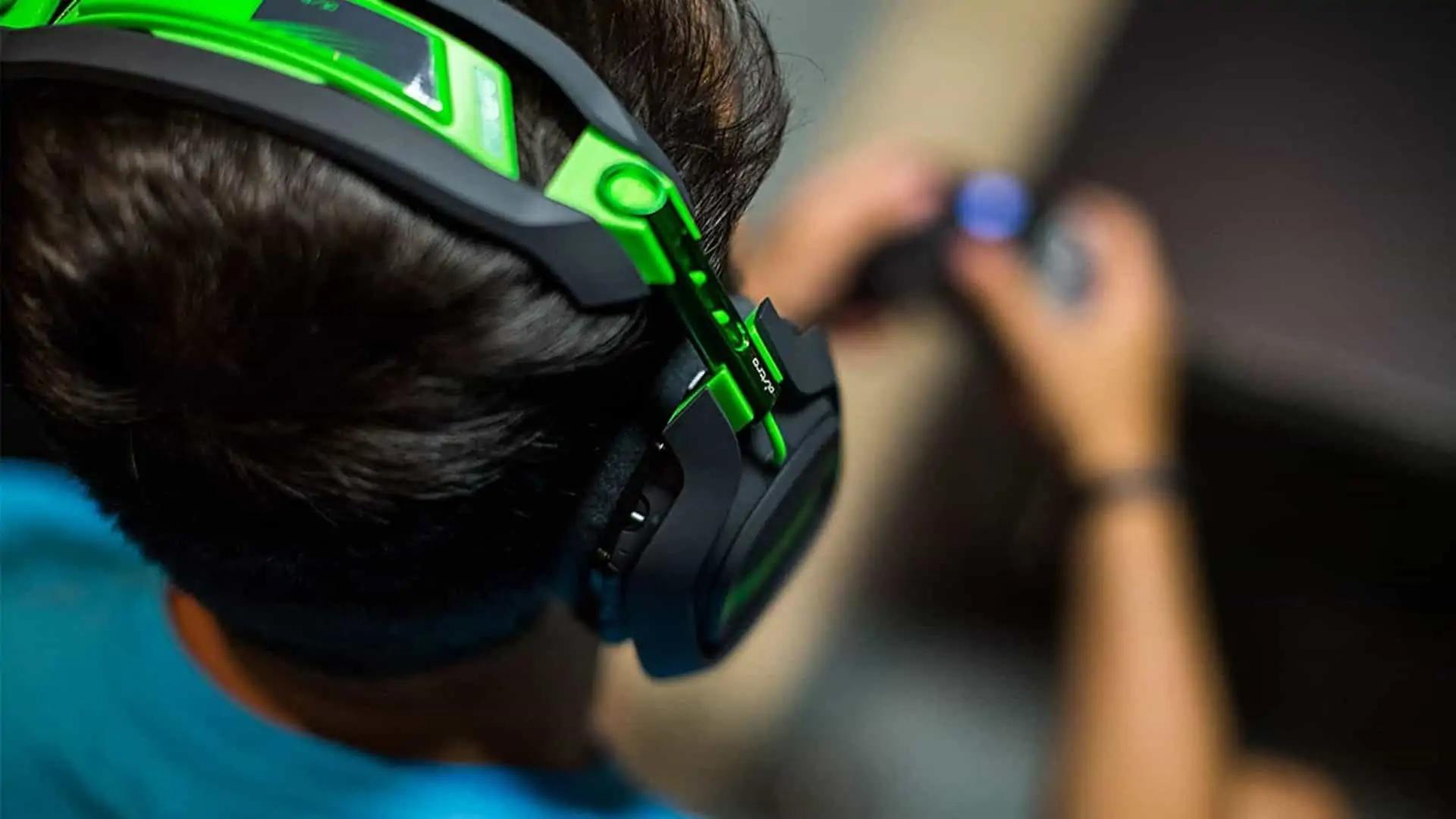 Das beste Gaming-Headset
