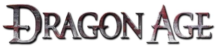Der Dragon Age Kanon