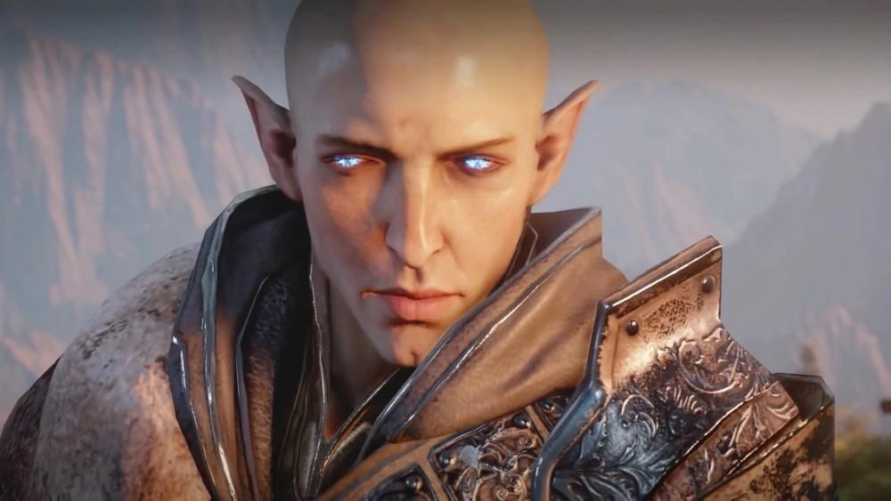 The Dread Wolf Rises! – Teaser zu Dragon Age 4 veröffentlicht!