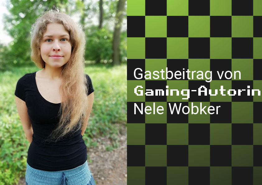 Mansplaining und Lookismus in Gaming-Communitys